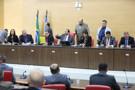 Deputados derrubam veto e instituem piso salarial para advogados de empresas privadas