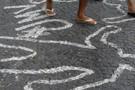 Taxa de homicídios no Brasil cresce 4,2% em 2017