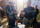 Polícia Civil faz operação para prender acusados de homicídio em Porto Velho