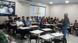 Ji-Paraná recebe reunião preparatória para Congresso de Profissionais do Sistema Confea/Crea e Mútua