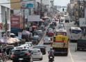 Após aprovação na Câmara, Semtran finaliza projeto para implantação de estacionamento rotativo na Capital