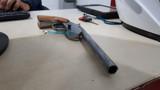 Dupla é detida com arma de fogo caseira e confessa que procura vítimas para assaltar