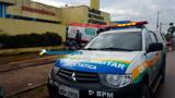 Homem morre após receber descarga elétrica em Porto Velho