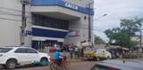 Bancários de Rondônia decidem aderir a paralisação geral na sexta-feira