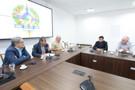 Comissão de Indústria e Comércio da Assembleia ouve representantes do CPRM