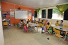 Inscrições para o concurso da Secretaria de Educação de Porto Velho seguem até domingo