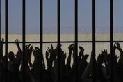 Banco de perfil genético tem mais de 17 mil presos cadastrados