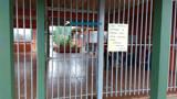 Alunas de colégio militar de Porto Velho são presas após se agredirem