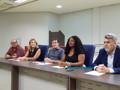Sindicatos esclarecem dúvidas sobre o novo decreto da Transposição; confira