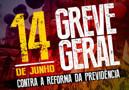 Greve: Bancos abrem nesta sexta-feira com atendimento reduzido em Rondônia