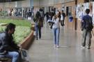 Relatório aponta que Brasil tem baixa taxa de escolarização superior