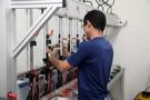 Ipem reduz gastos em cerca de 30% e aumenta produtividade em Rondônia