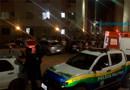 Bandidos encapuzados atiram em moradores do residencial Morar Melhor, em Porto Velho