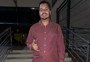 Homem que desapareceu em Porto Velho se joga de viaduto em Pimenta Bueno