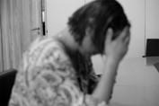 Profissionais ensinam como identificar e acolher vítimas da depressão; em Porto Velho uma pessoa por semana comete suicídio