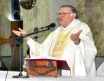 Morre o arcebispo emérito Dom Moacyr Grechi, aos 83 anos em Porto Velho