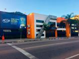 Colégio Classe A fica em primeiro lugar no ranking do Enem em Rondônia