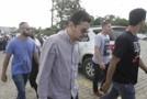 Filho confessa que matou marido de deputada a mando do irmão