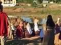Semtran disponibiliza linha de ônibus para a Jerusalém da Amazônia