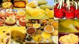 Festas juninas reúnem a alegria com o sabor do campo em Rondônia