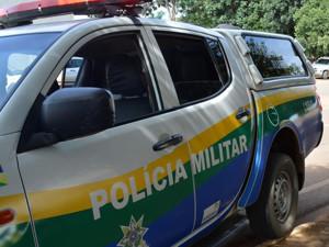 Briga em tabacaria de São Miguel termina com um morto e dois feridos