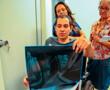 Mais de 270 pacientes já foram atendidos pelo Ambulatório de Trauma Ortopédico em um mês de funcionamento