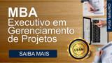 Faro e Ufam lançam MBA Executivo em Gerenciamento de Projetos