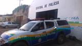 Detentos monitorados são presos fora de rotas autorizadas