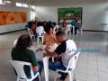 Plano Municipal de Cultura de Porto Velho é debatido em roda de conversa