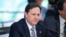 Ministro do Supremo suspende viagem de Acir Gurgacz para o Caribe
