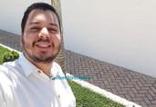 Família pede apoio para transferência de homem que se jogou de viaduto em Pimenta