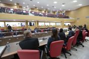 Assembleia Legislativa realiza concursos de redação e para escolha de bandeira oficial do Parlamento