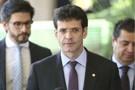 Assessor do Ministro do Turismo é preso pela PF em caso dos laranjas do PSL