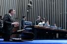 Senado aprova medidas contra corrupção com punição para abuso de autoridade; veja pontos principais