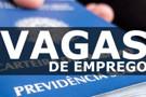 Confira as vagas de emprego disponíveis no Sine em Porto Velho