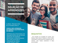 Energia Sustentável do Brasil abre seleção para jovens aprendizes