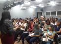 Concurso Semed: Vereadora Joelna Holder Organiza aulão solidário na Capital