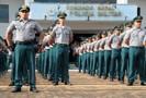 Congresso promulga emenda que permite acúmulo de cargo por militares dos estados
