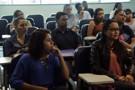 Sesau prorroga concurso público realizado em 2017 por mais dois anos