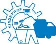 Sindeprof – convocação aos monitores municipais