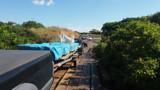 DNIT interdita acesso a Guajará-Mirim pela BR-425 por 12 horas neste sábado