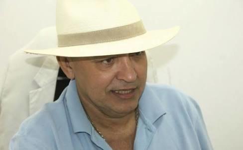 Morre em Porto Velho o delegado Moacir Figueiredo