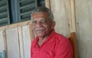 Morre aos 70 anos o ex-prefeito de Cerejeiras, Manoel da Serraria