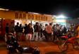 Dono de bar reage a assalto e é morto com tiro no peito em Porto Velho