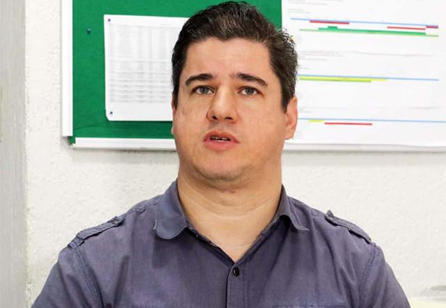 Exclusivo: Superintendente do DNIT também foi preso na operação da PF. Veja lista e acusações de cada envolvido