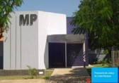 MP recomenda anulação de pregão para locação de máquinas em Costa Marques