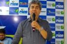 Direção do PSDB denuncia Alan Queiroz para a Comissão de Ética