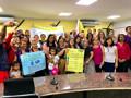 Imigrantes e Refugiados: Vereadora Joelna Holder promove Audiência Pública na Capital
