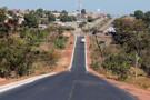 Empreiteira deve devolver R$ 320 mil por serviços de baixa qualidade na RO-010, decide TCE