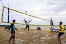 Festival de Praia de Jaci confirmado com atrações musicais e esporte durante três dias